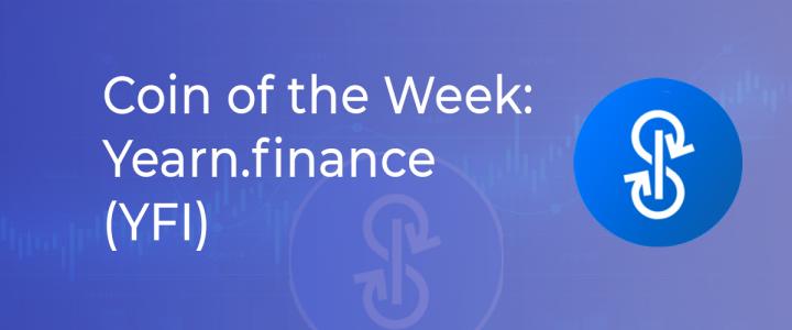 Koop Jaarnaar Finance – een introductie tot ethisch grootboek
